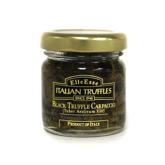black-truffle-carpaccio-59879.1433348527.jpg