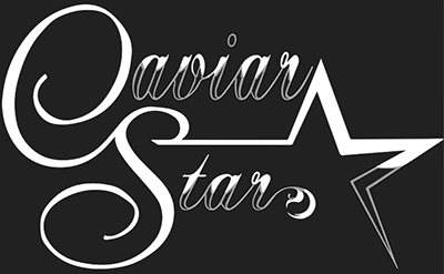 caviar-star-logo-final-website-small1.jpg