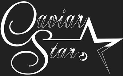 caviar-star-logo-final-website-small1.jpg
