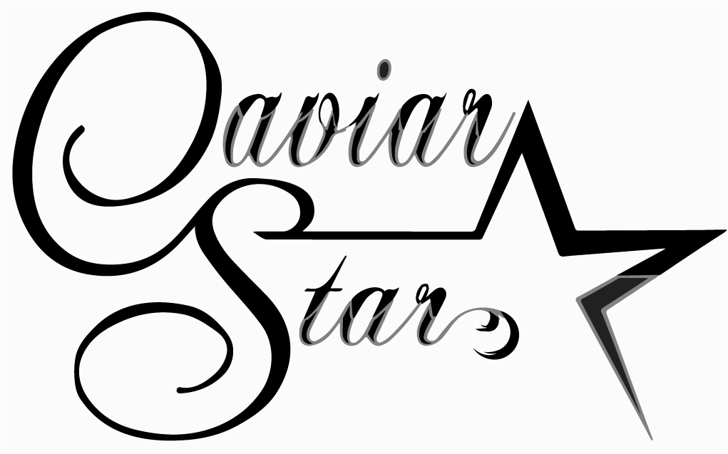 caviar-star-logo-final-website2.jpg