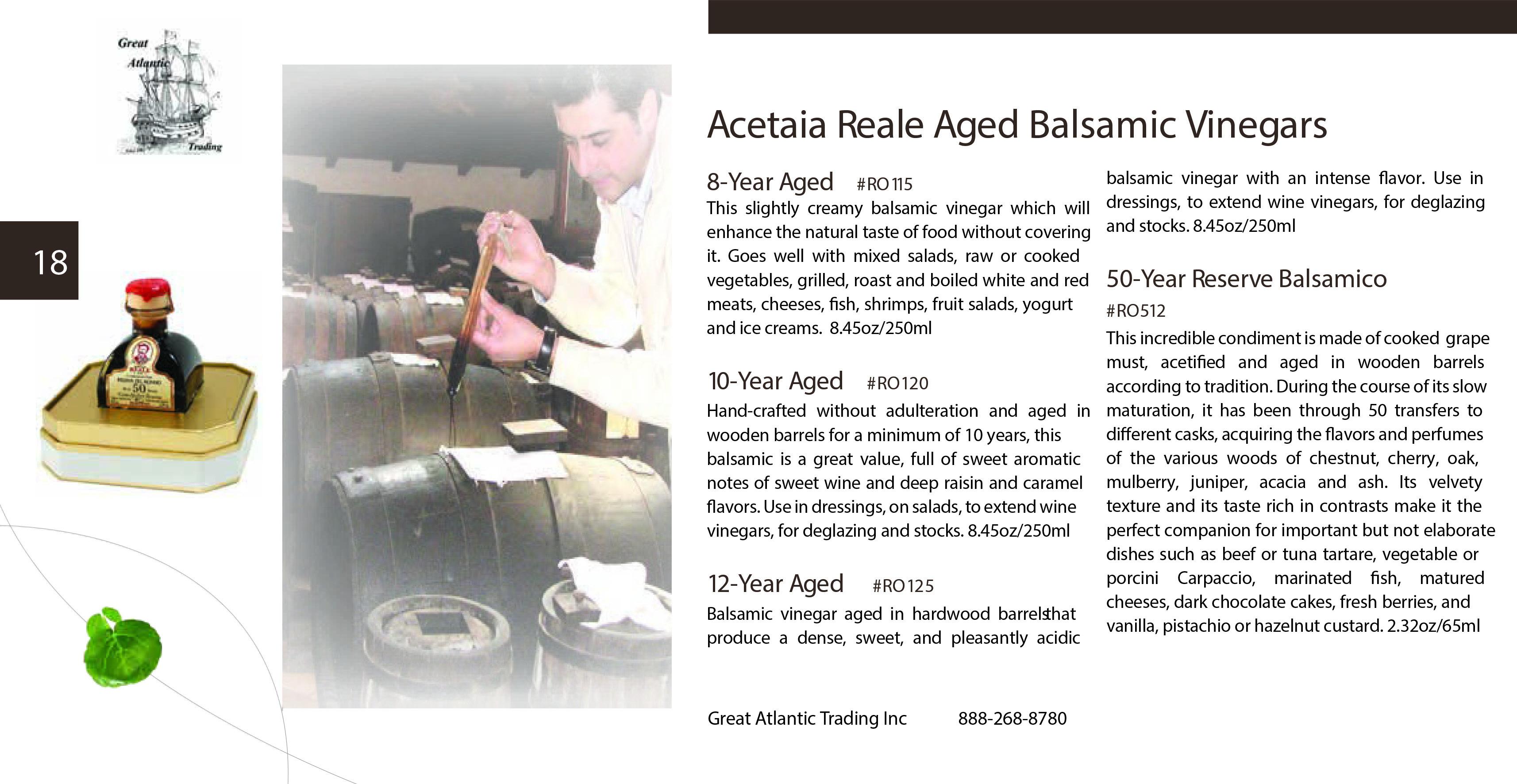 gat-catalog-new-19.jpg