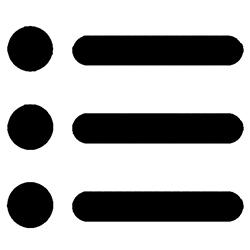 list-icon-32.jpg