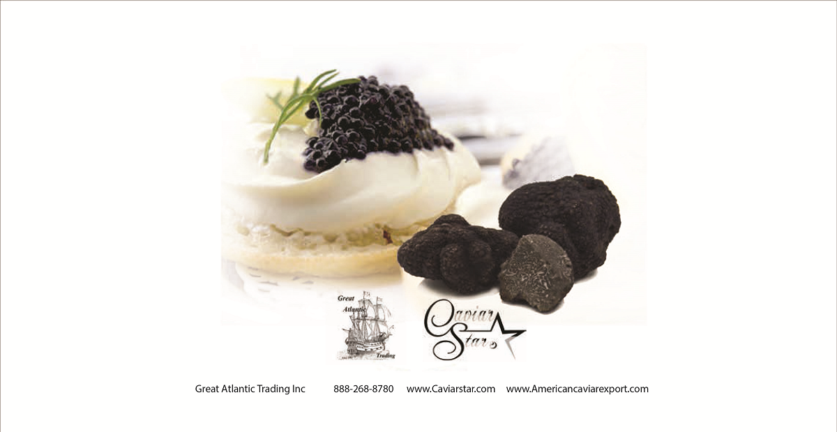 caviar-star-catalog-37.png