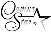 caviar-star-logo-small1.jpg