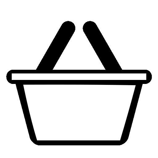 caviarstar-basket.jpg