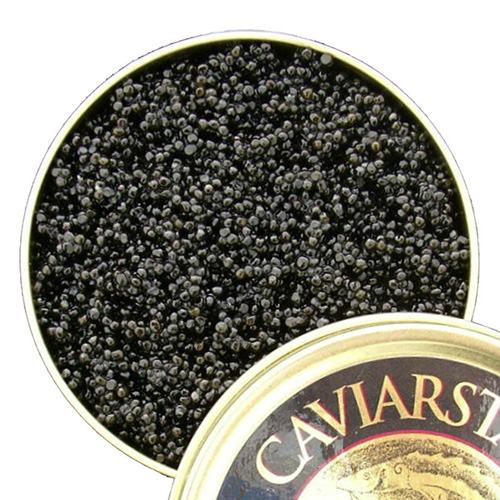 caviarstar23-94545.1433362320.jpg