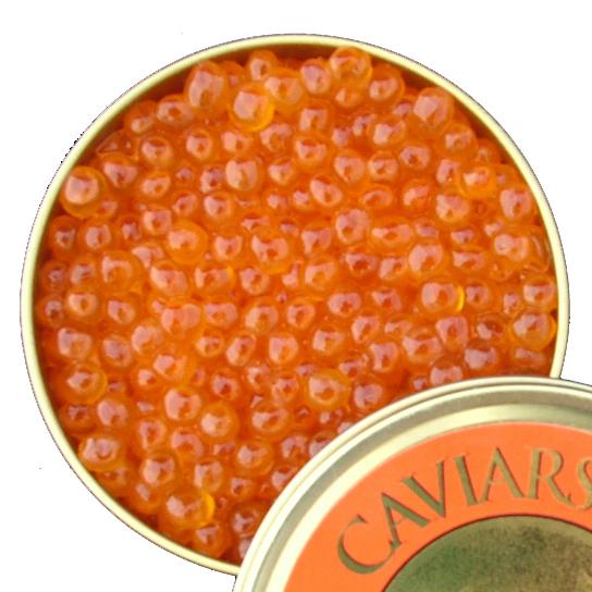 caviarstar25-72089.1433362961.jpg