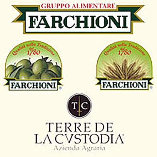 custodia-farchioni-logo-web.jpg