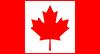 flag-canada-small2.jpg