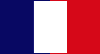 flag-france-small2.png