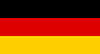 flag-germany.jpg