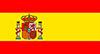 flag-spain-small.jpg